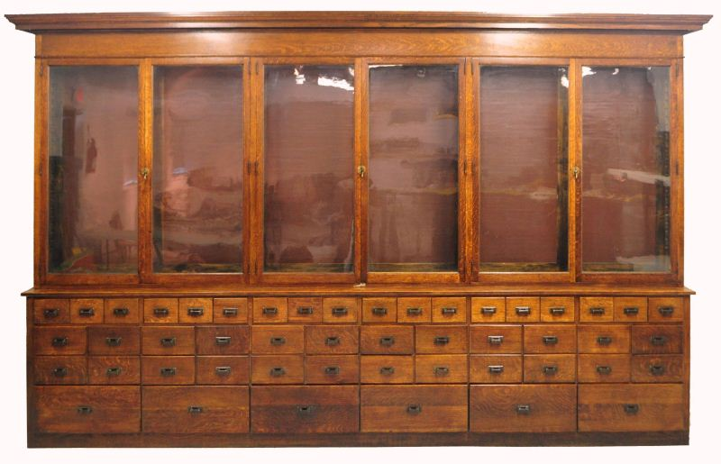 Antique Store Cabinets - Antique Store Cabinets Antique Furniture - Antique Store Cabinets Antique Furniture