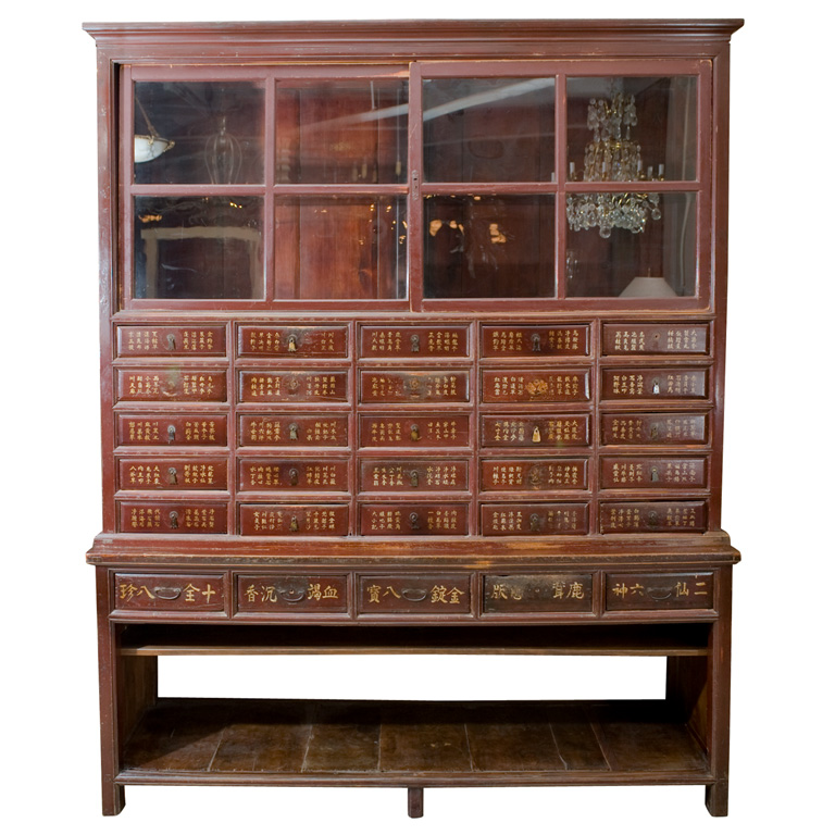 Awesome More GENERAL STORE AND APOTHECARY CABINETS