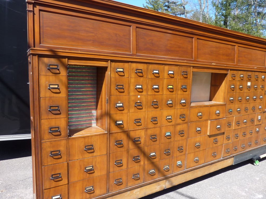 More GENERAL STORE AND APOTHECARY CABINETS - NOMADIC TRADING COMPANY